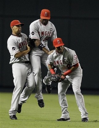 Angels collide in the outfield.jpg