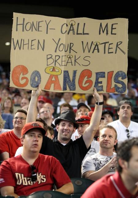 Angels fan holds up a funny sign.jpg