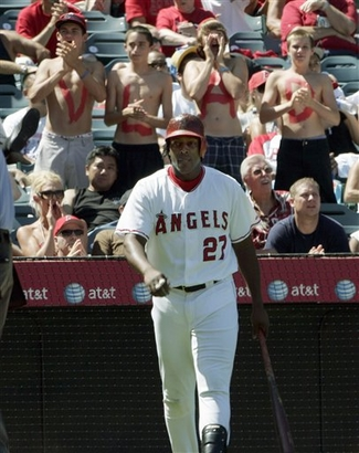 vladimir-guerrero-with-fans-above-capt. .athletics_angels_baseball_ans107.jpg