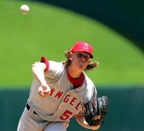 060723jered_weaver.jpg
