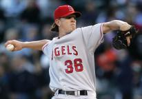 jared weaver fullj.getty- _los_angeles_a.jpg