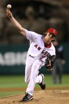 jered-weaver-capt. .mariners_angels_baseball_ans101.jpg