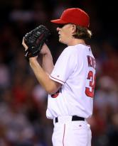 jered-weaver-fullj.getty- _seattle_marin.jpg