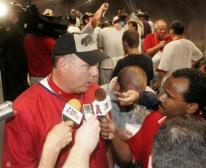 mike scioscia interview.jpg