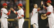 team celebrate capt. .angels_white_sox_baseball_cxs112.jpg