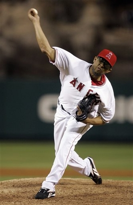 francisco-rodrigues-capt. .athletics_angels_baseball_ans110.jpg