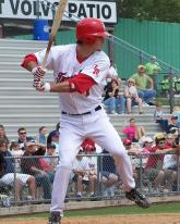Brandon Wood batting stance side view.jpg
