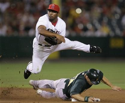 howie-kendrick-capt. .athletics_angels_baseball_ans103.jpg