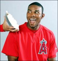 Howie Kendrick reacts with a pie going to his face.jpg