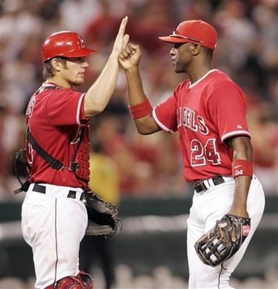 jeff-matthis-gary-matthews-capt. .athletics_angels_baseball_ans110.jpg