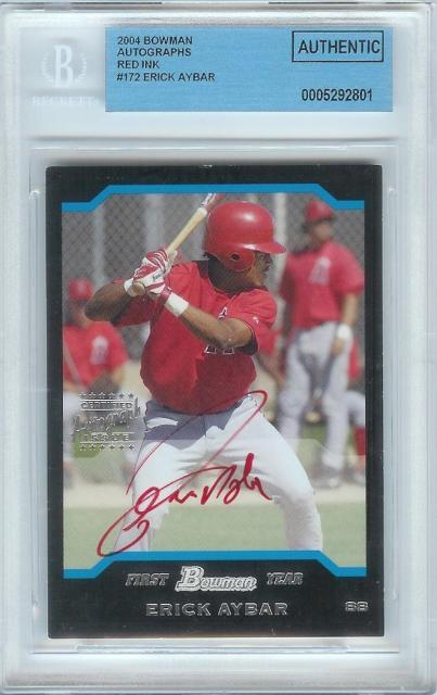 Erick Aybar baseball card signed.jpg