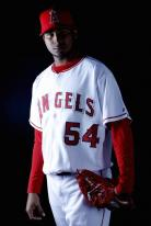 Ervin Santana promotional photo.jpg