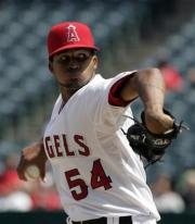 ervin-santana-capt. .correction_devil_rays_angels_baseball_ans101.jpg
