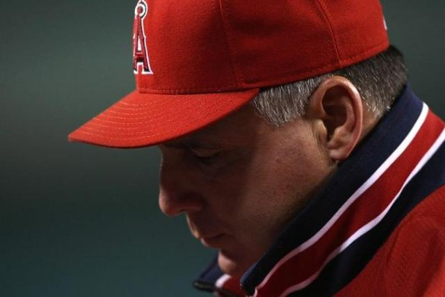 mike scioscia fullj.getty- _seattle_marin.jpg