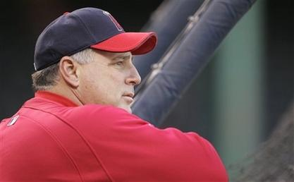 scioscia capt. .angels_red_sox_baseball_mack114.jpg