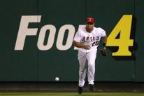 juan-rivera-capt. .mariners_angels_baseball_ans105.jpg