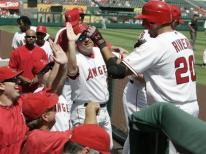 rivera-capt. .devil_rays_angels_baseball_ans107.jpg