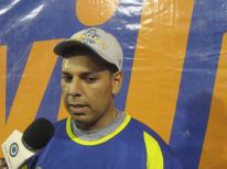 Juan Rivera being interviewed.jpg